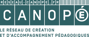 09 CANOPE_VERT_580
