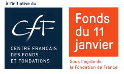 10 Fonds 11 janvier