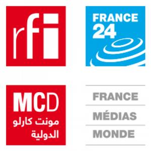 france-medias-monde