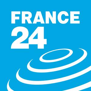 FRANCE_24_logo_2