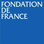 Fondation de France-logo