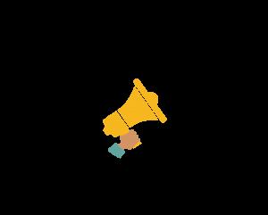 HP logo (00058)