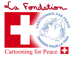 LOGO-FONDATION CARTOONING SUISSE