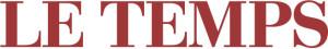 Logo_Le_Temps
