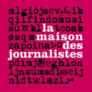 maison-des-journalistes
