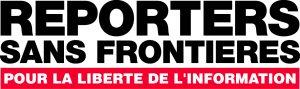 reporters-sans-frontieres