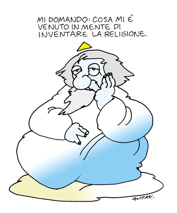 (Italy)
