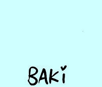 BAKI-0