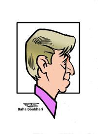 BOUKHARI-0