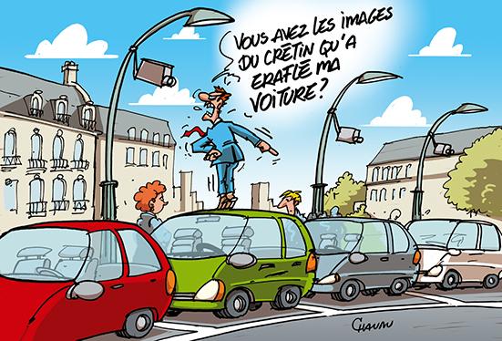 (France)