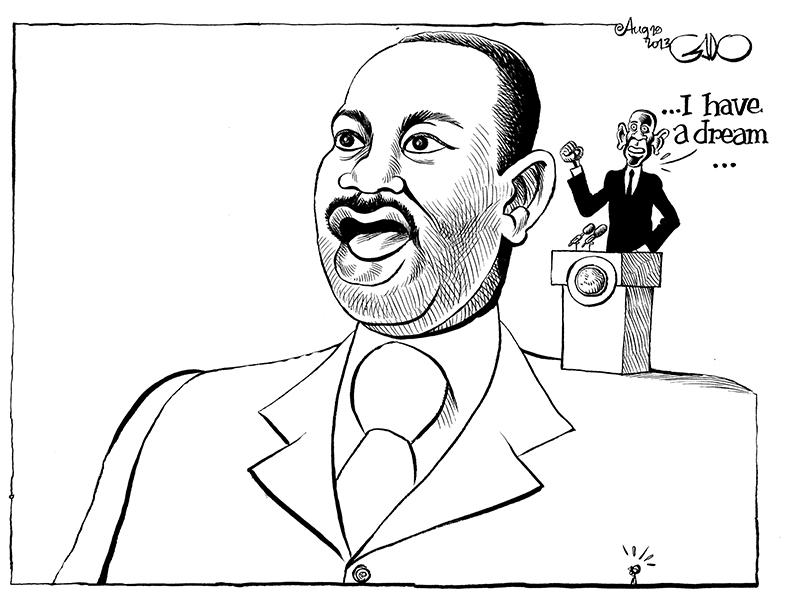 (Kenya)