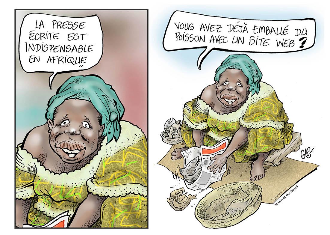 (Burkina Faso)
