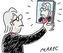 MAREC-0