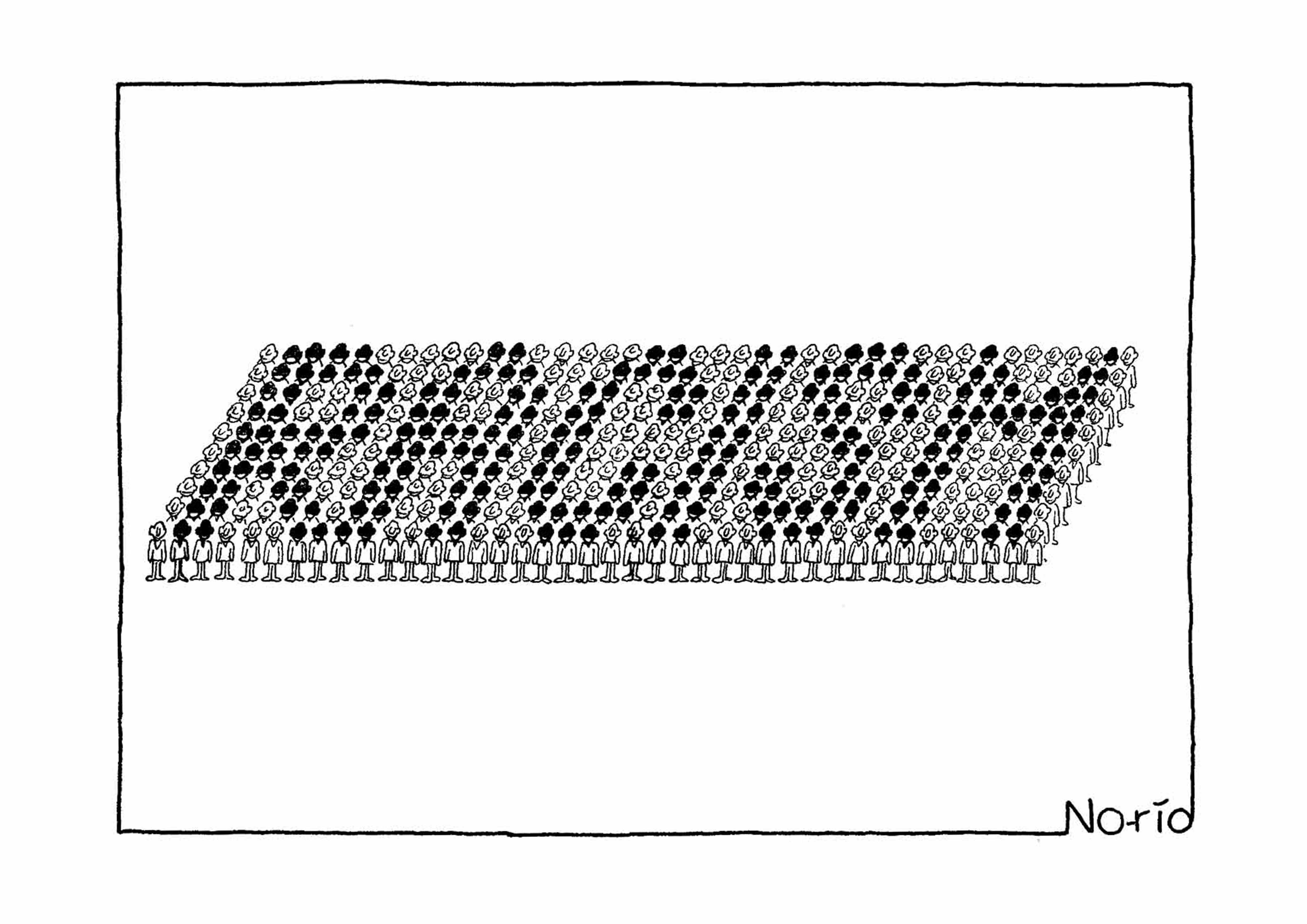 NO-RIO-4