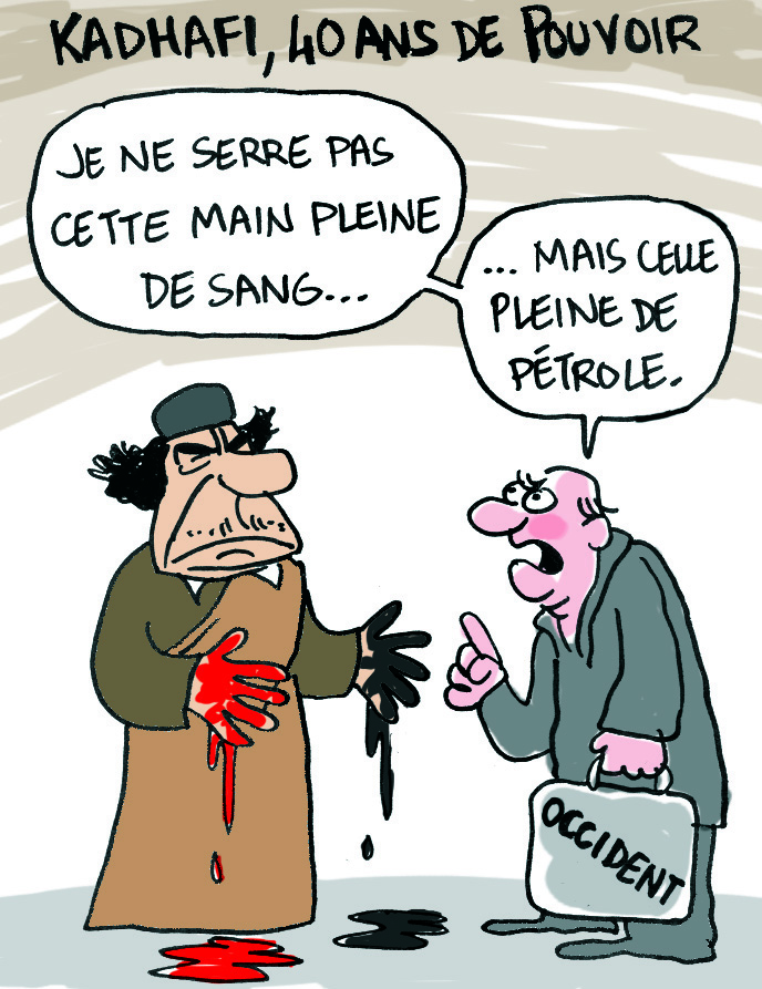 POV-cartoonist-1