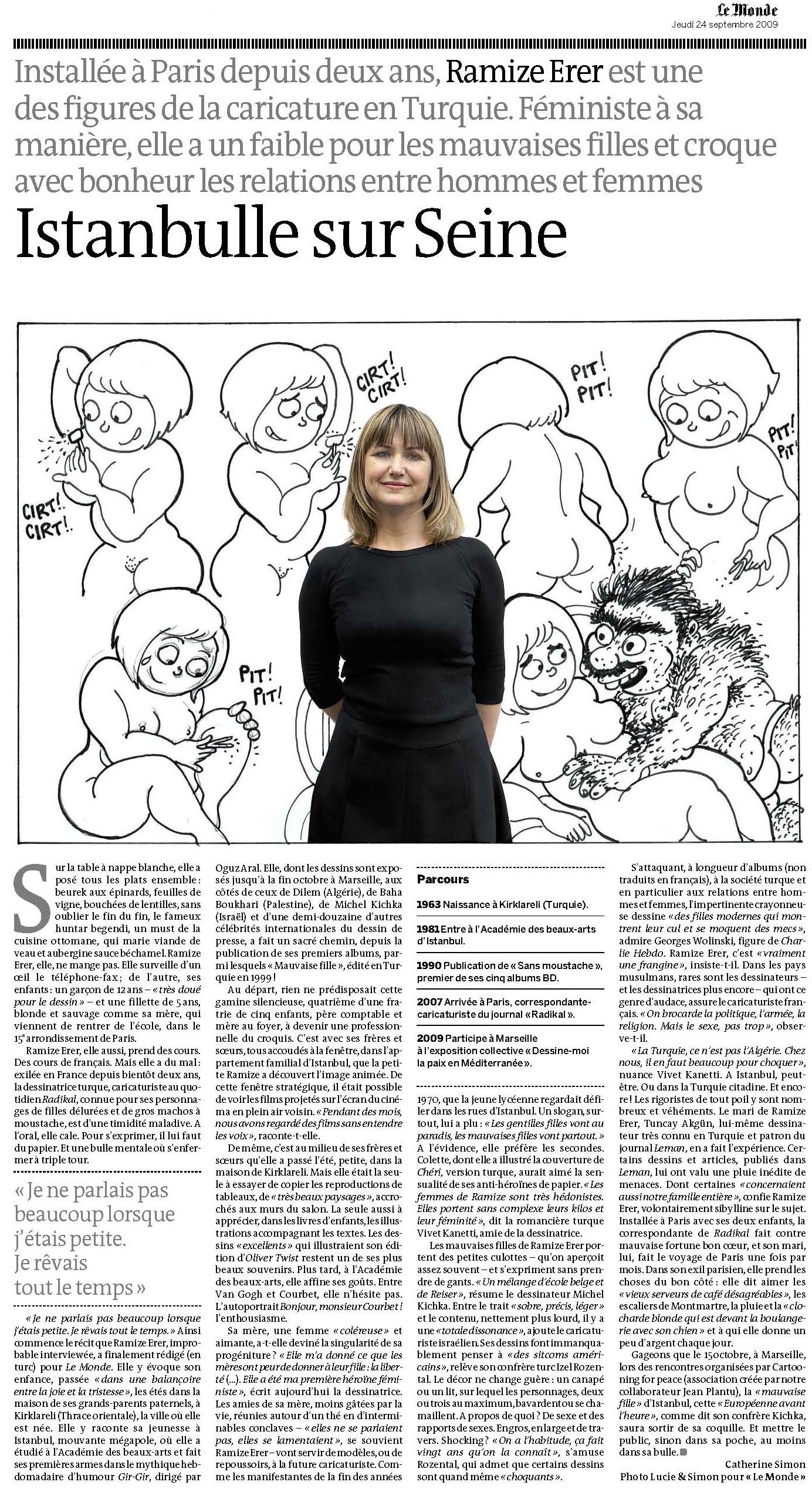 RAMIZE-ERRER-cartoonist-2