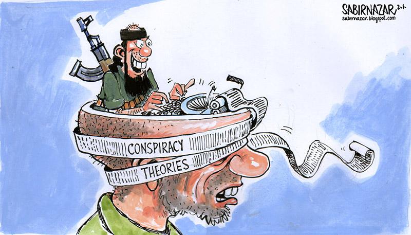 SABIR-NAZAR-cartoonist-5