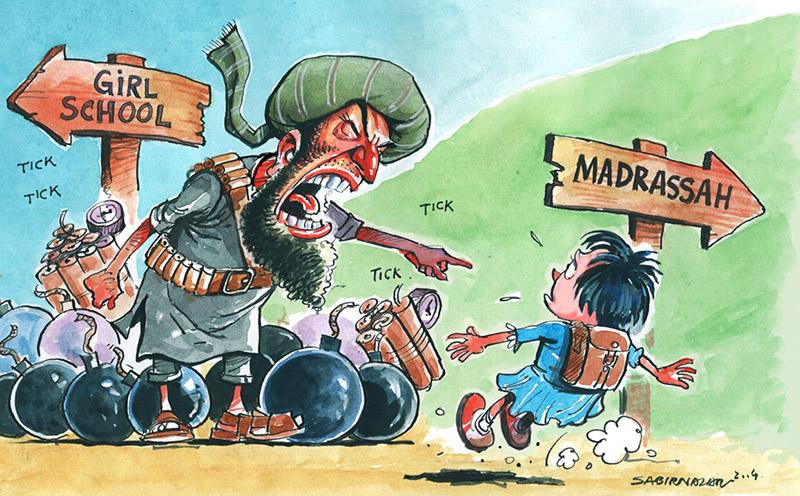 SABIR-NAZAR-cartoonist-9