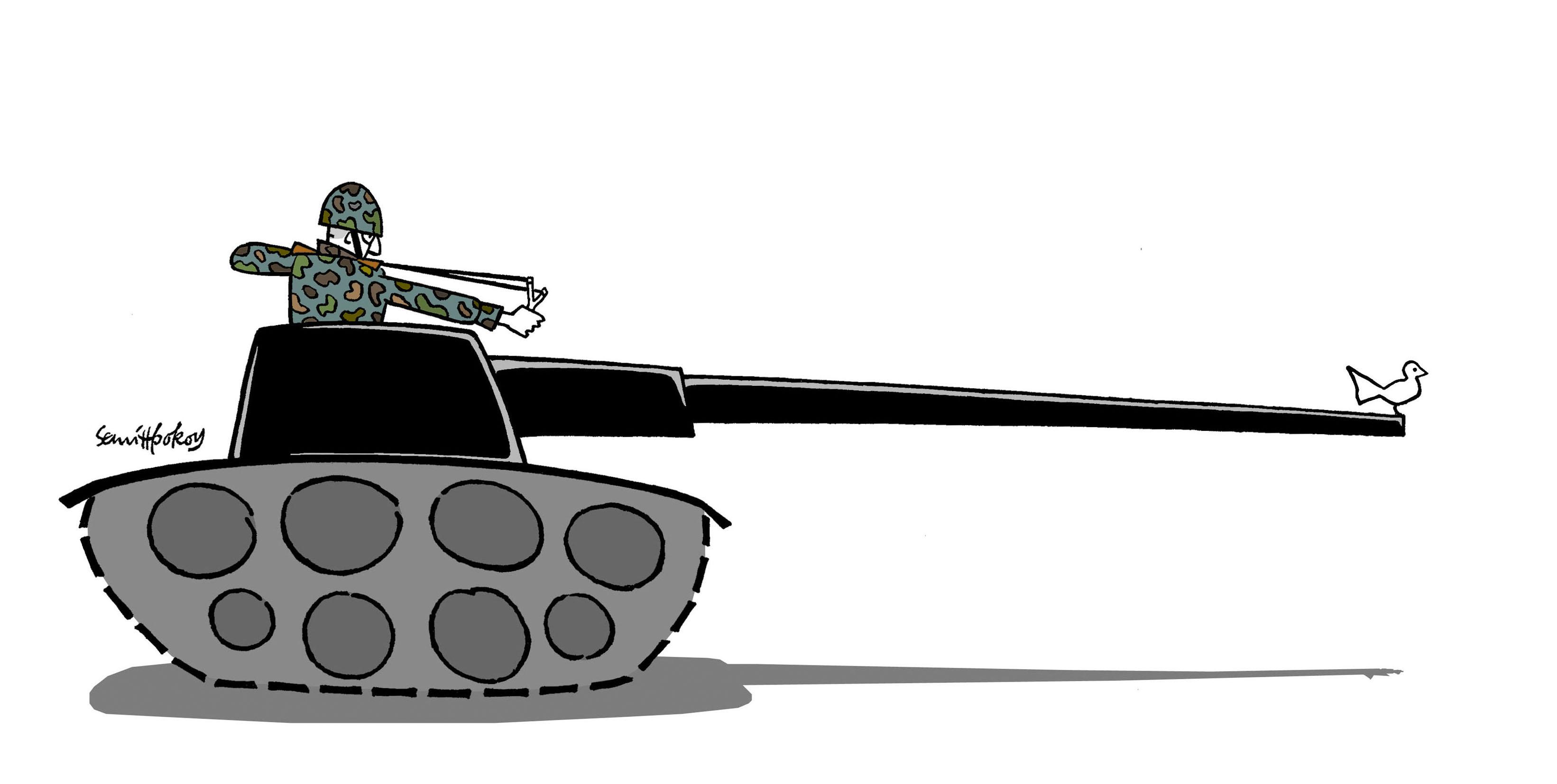 SEMIH-POROY-cartoonist-2