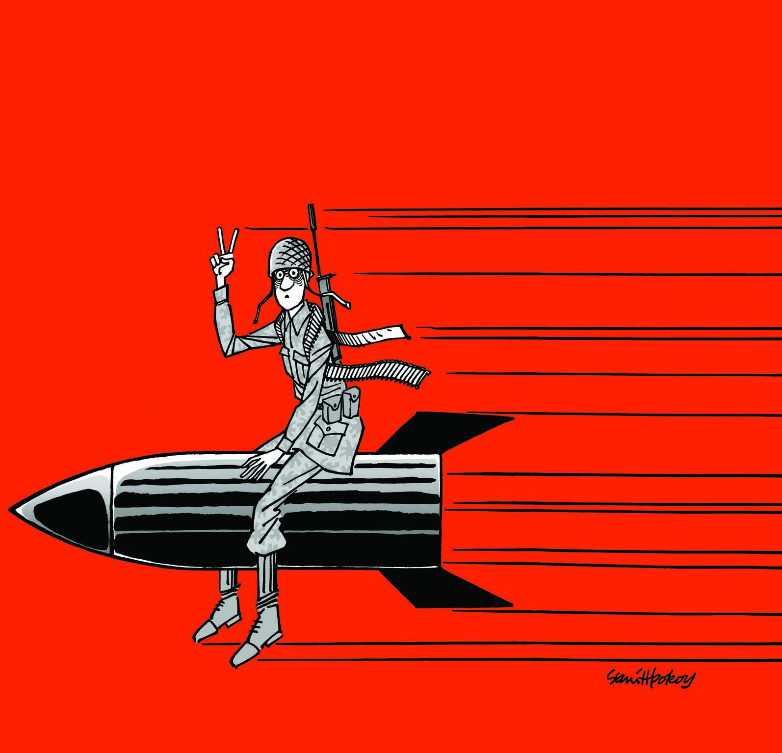 SEMIH-POROY-dessinateur-1