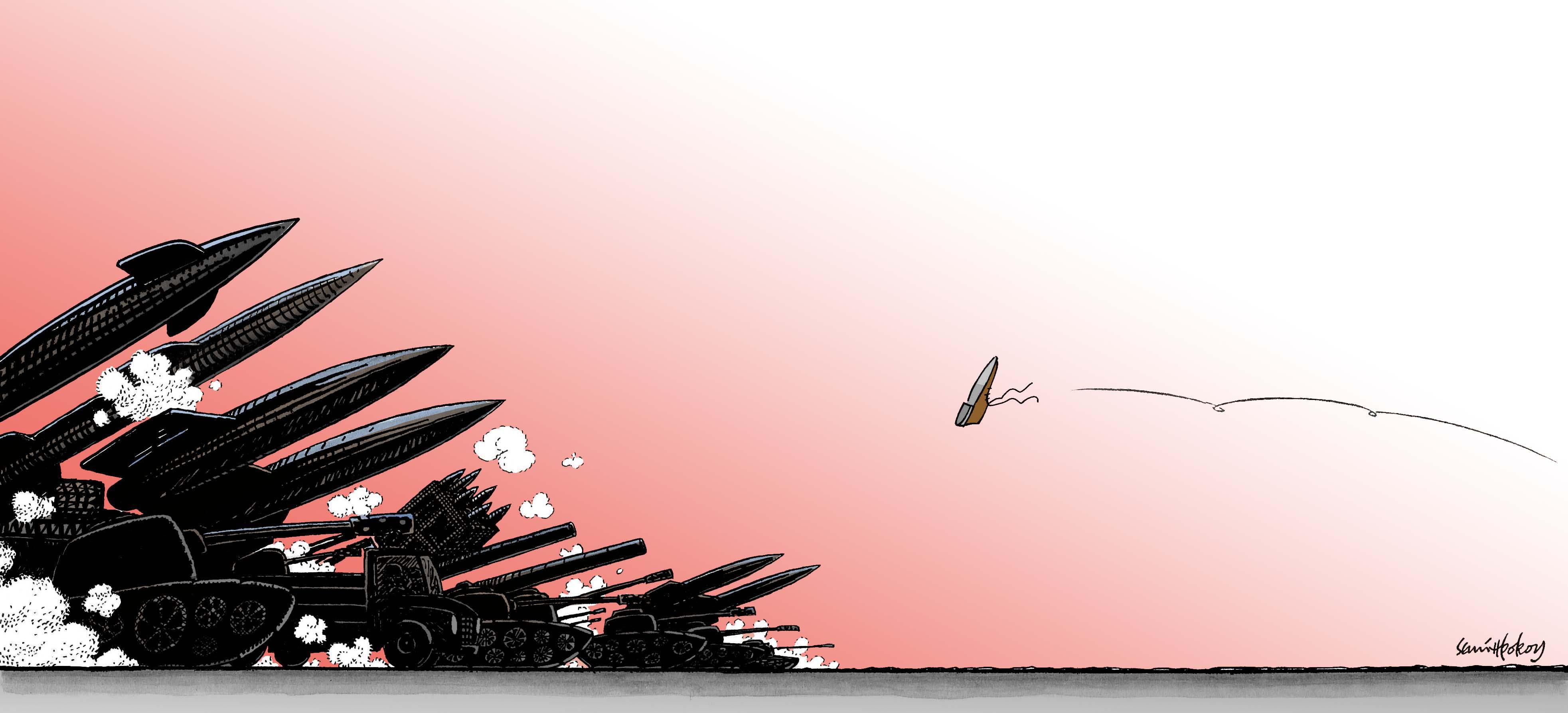 SEMIH-POROY-dessinateur-6