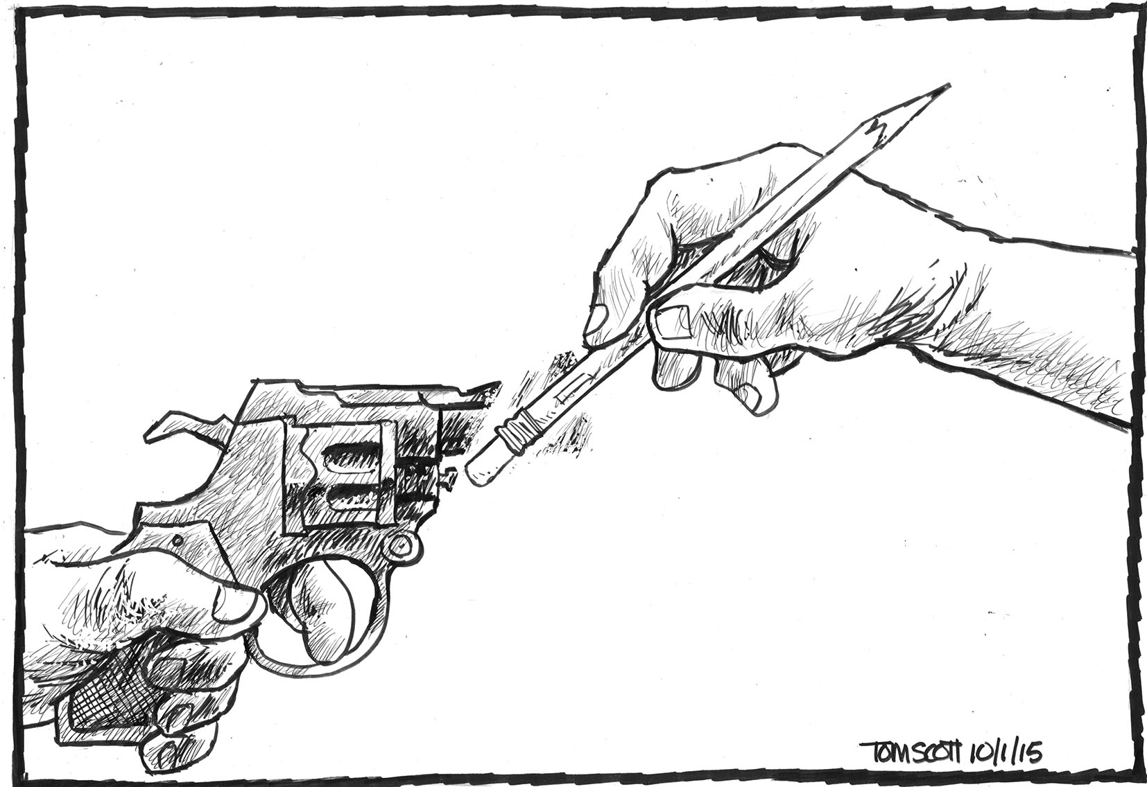 TOM-SCOTT-cartoonist-3
