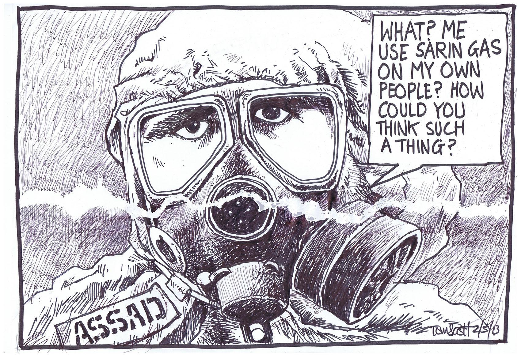 TOM-SCOTT-cartoonist-4