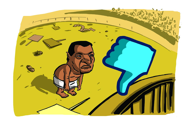 URI-FINK-cartoonist-2