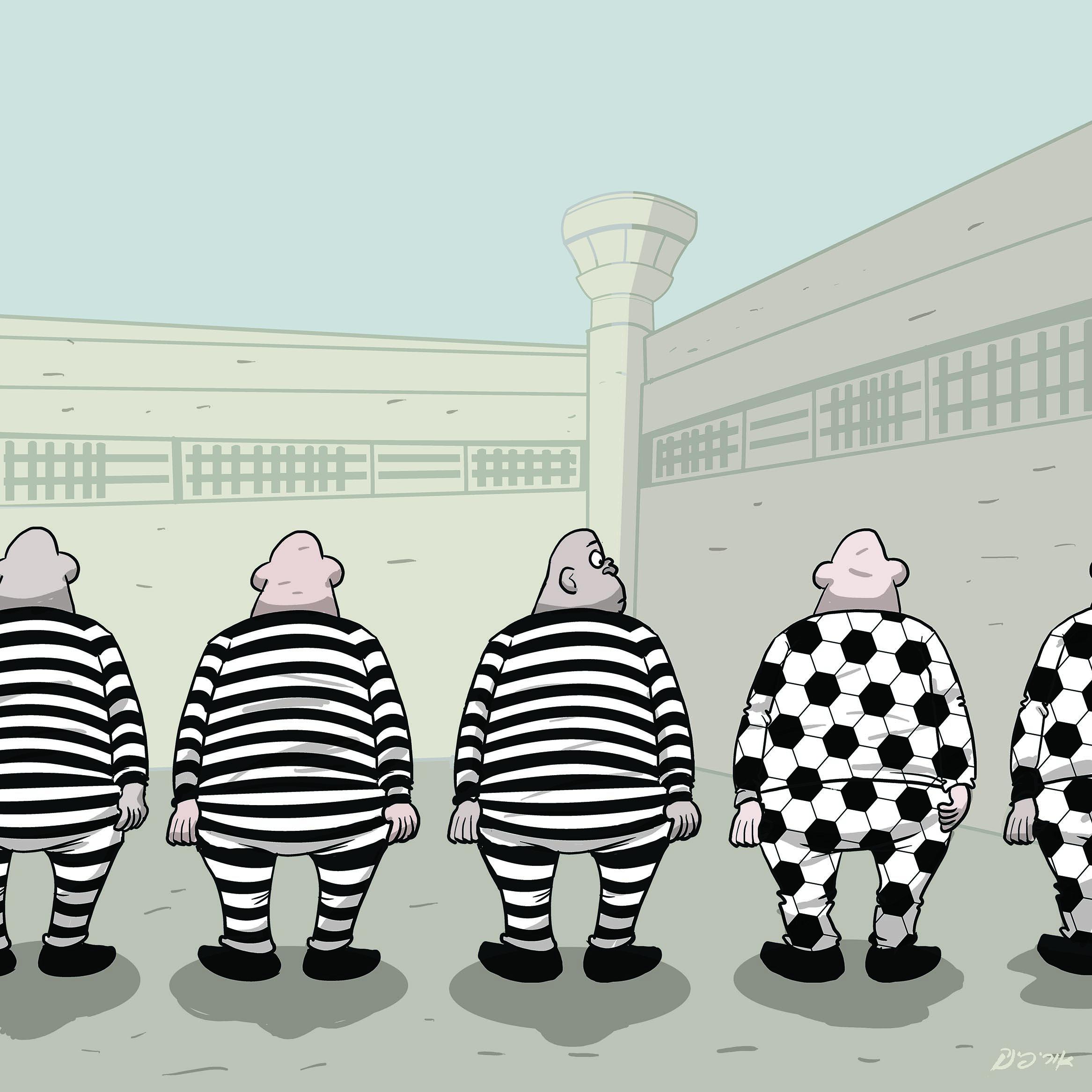 URI-FINK-cartoonist-3