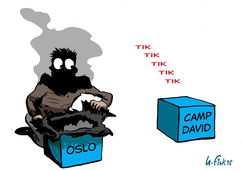 URI-FINK-cartoonist-4