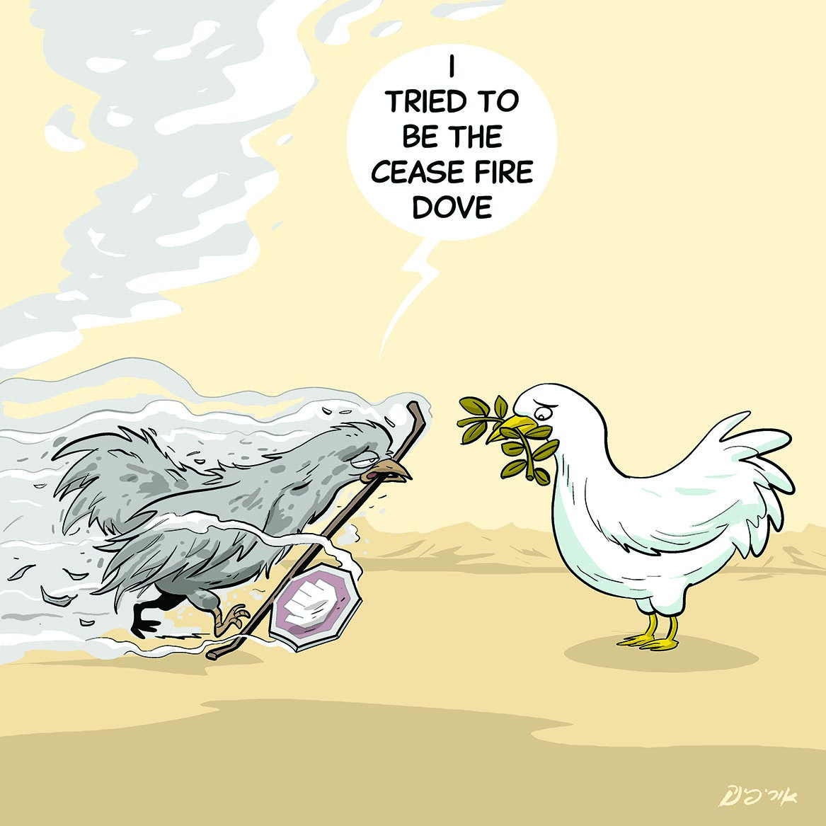 URI-FINK-cartoonist-9