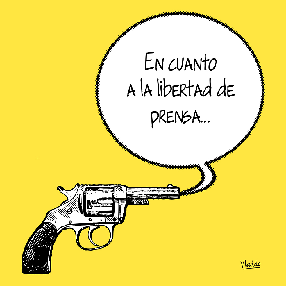 VLADDO-cartoonist-2