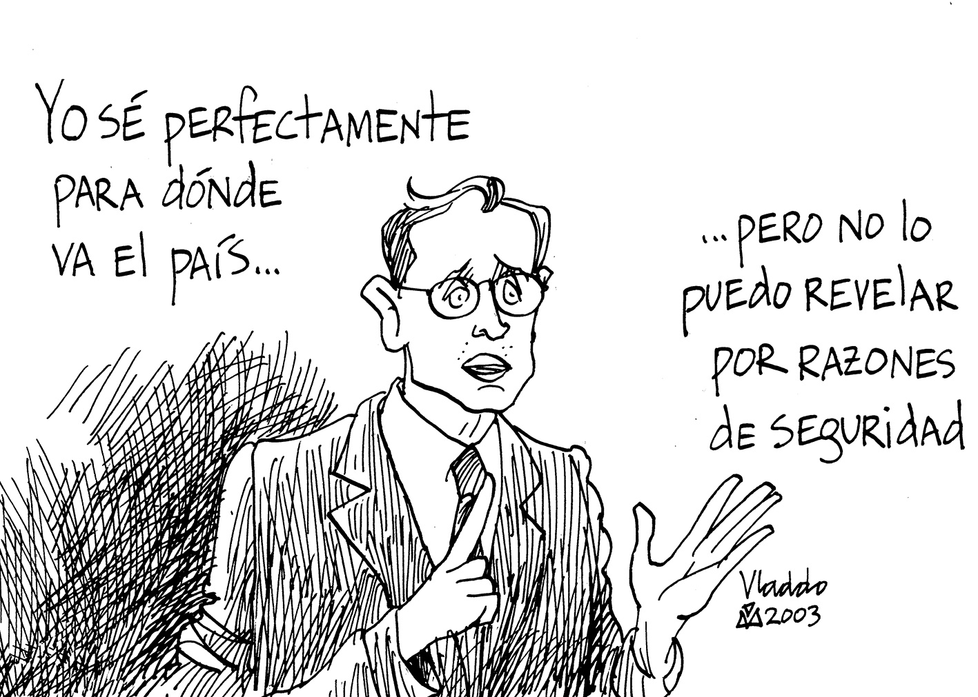VLADDO-cartoonist-3