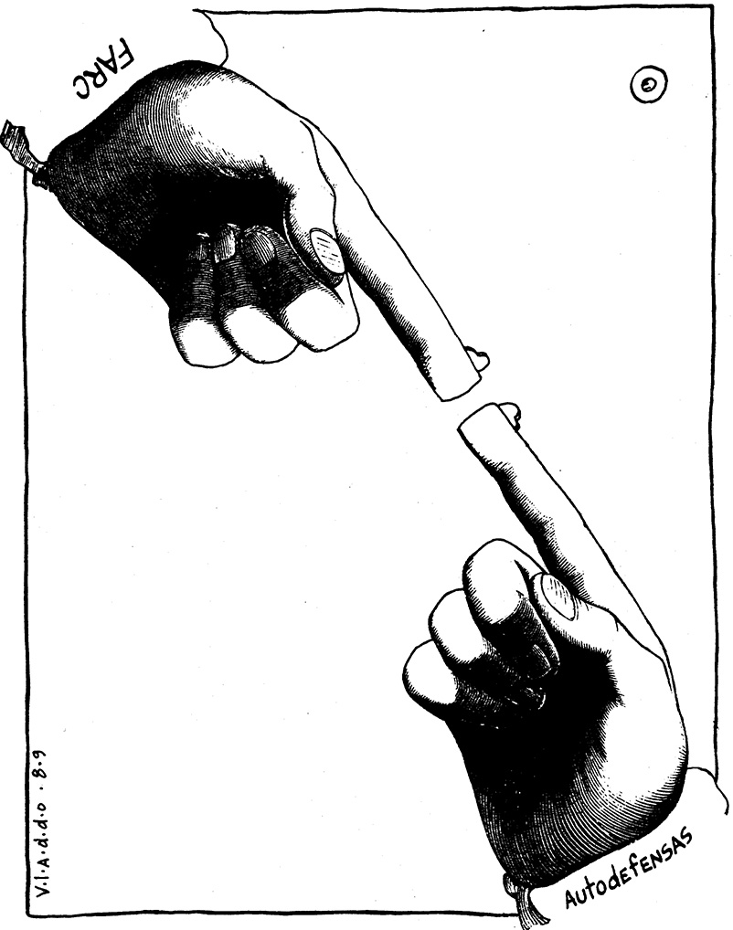VLADDO-dessinateur-5