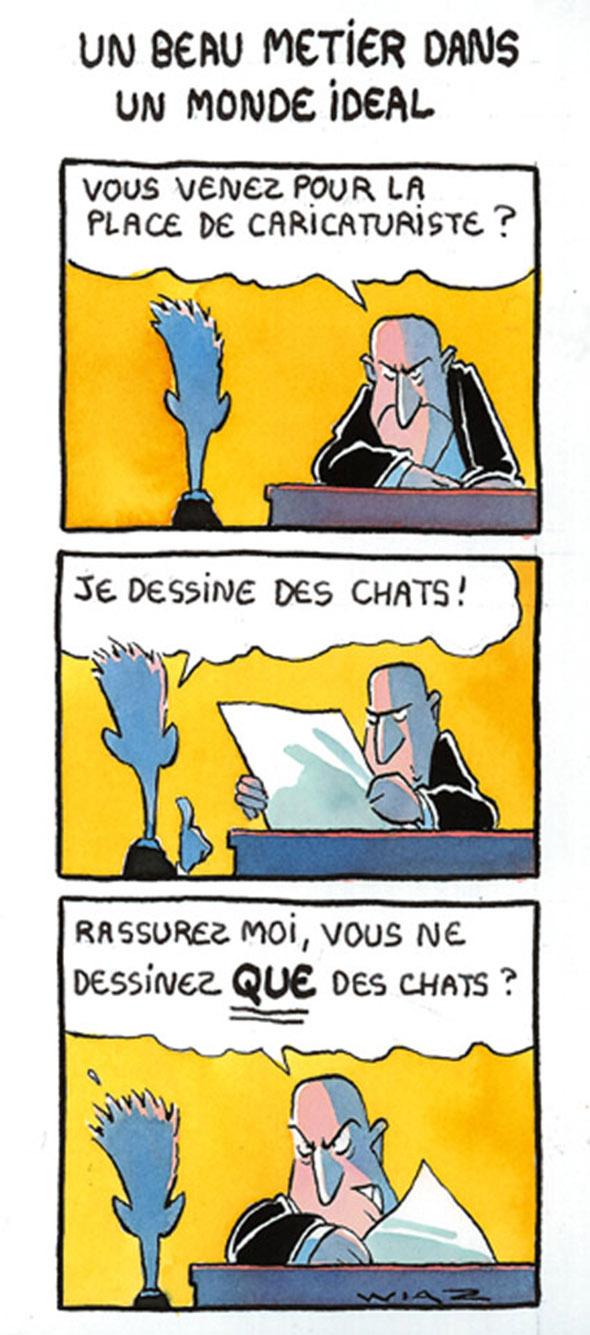 WIAZ-cartoonist-10