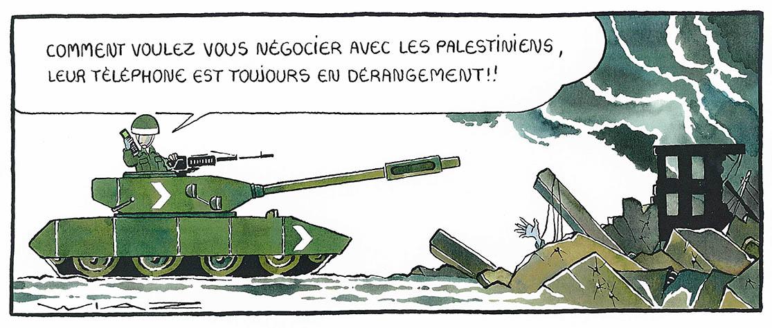 WIAZ-cartoonist-2