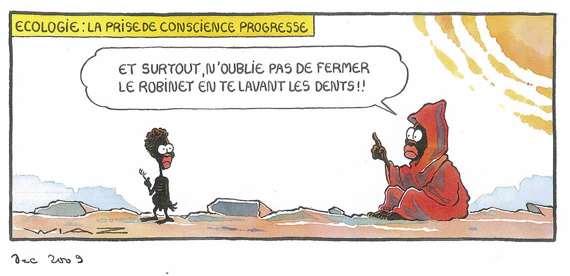 WIAZ-cartoonist-4
