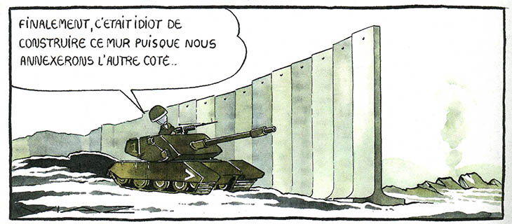 WIAZ-cartoonist-6