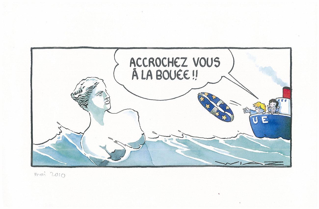 WIAZ-cartoonist-9