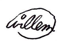 WILLEM-0
