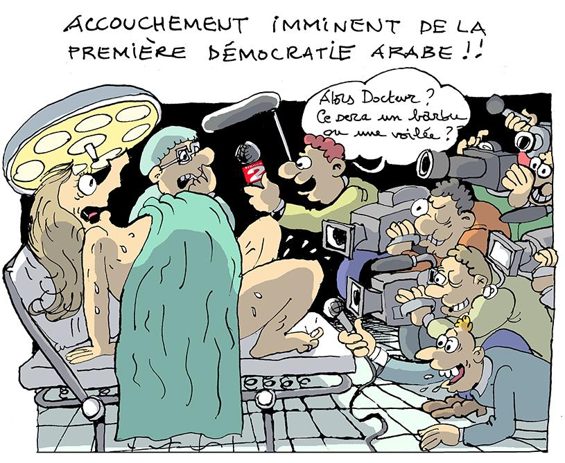 Z-cartoonist-1