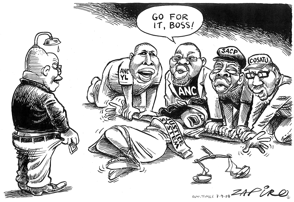 ZAPIRO-cartoonist-1