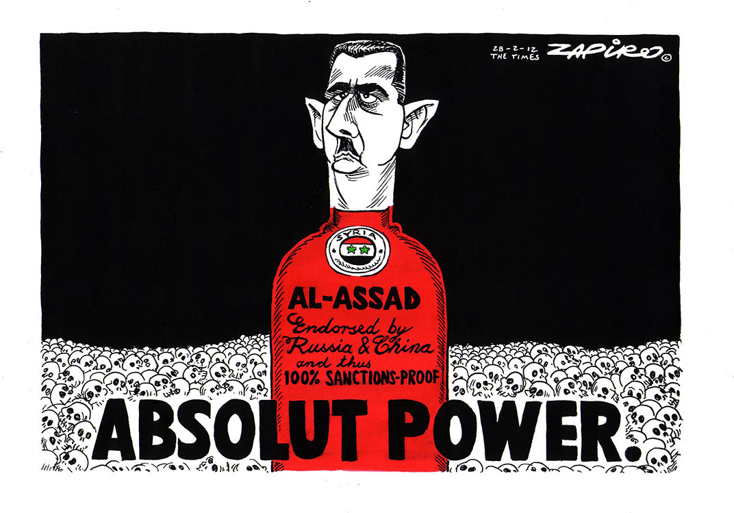 ZAPIRO-cartoonist-10