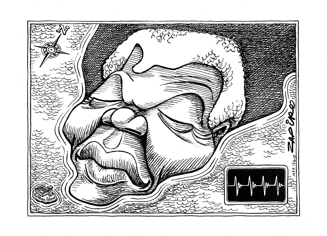 ZAPIRO-cartoonist-2