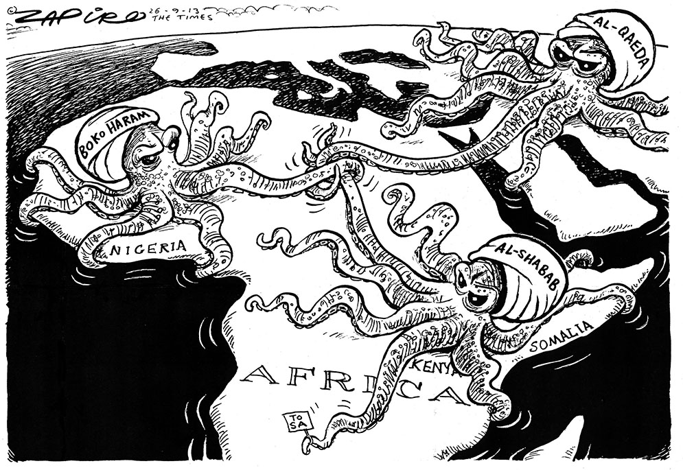 ZAPIRO-cartoonist-3
