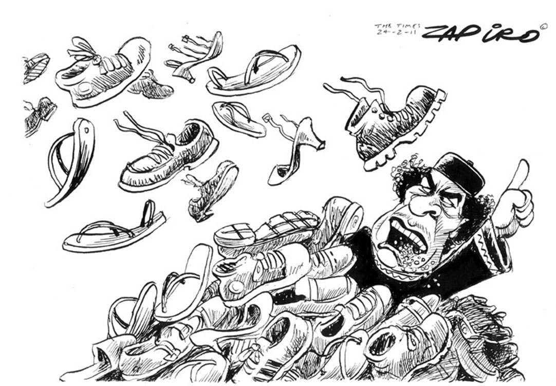 ZAPIRO-cartoonist-4