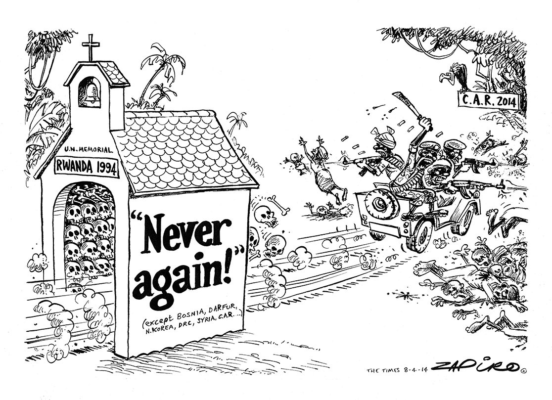ZAPIRO-cartoonist-8