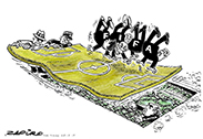 ZAPIRO-cartoonist-9