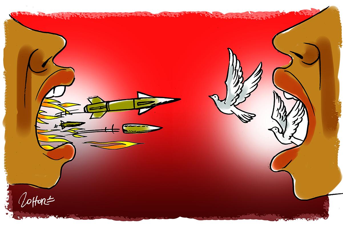 ZOHORE-cartoonist-1