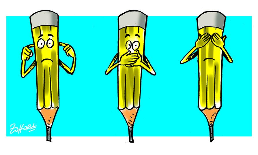 ZOHORE-cartoonist-2